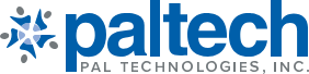 Paltech: Elevating Performance